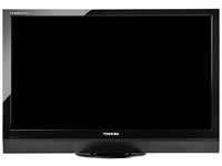 "Toshiba 24HV10G 24"" Full HD Nero TV LCD"