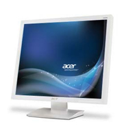 "Acer Professional B193LAOwmdh 19"" TN+Film Grigio monitor piatto per PC"