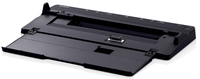 Sony VAIO Z Series Docking Station Nero