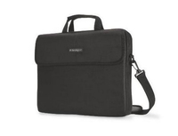 "Kensington K62562USB 15.6"" Custodia a tasca Nero borsa per notebook"