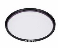 Sony VF-62MPAM camera filters
