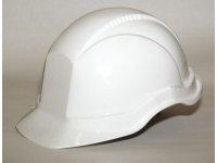 3M Safety Helmet 1465. hard hat/safety helmet