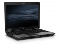 HP Compaq 6530b Base Model Notebook PC