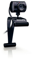 Philips Webcam per notebook SPC230NC/00