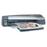 HP Designjet 130nr Printer Colore 2400 x 1200DPI A1 (594 x 841 mm) stampante grandi formati