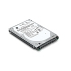 Lenovo 43N3403 320GB SATA disco rigido interno