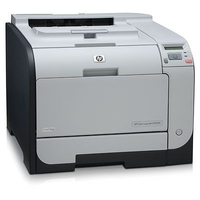 HP LaserJet Color CP2025n Printer Colore 600 x 600DPI A4