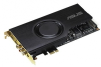 ASUS Xonar HDAV1.3 Interno 4.1channels PCI-E