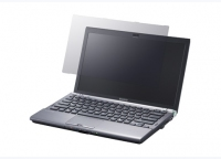 Sony VAIO Privacy Filter for Z series