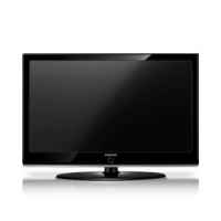 "Samsung S Series LE-40A437T2DXXC 40"" HD Nero TV LCD"