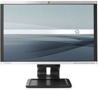 "HP Compaq LA2405wg 24"" Full HD TN+Film monitor piatto per PC"