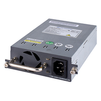 HP 5500 150WAC Power Supply 150W 1U alimentatore per computer