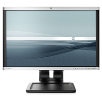 "HP Compaq LA2205wg 22"" monitor piatto per PC"