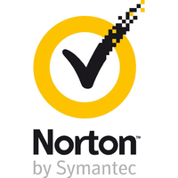 HP Symantec Norton Internet Security 1-user 1 PC 3-year Software