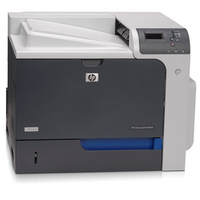 HP Color LaserJet Enterprise CP4025n Refurbished Printer