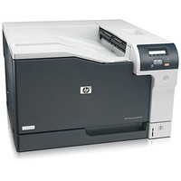HP Color LaserJet Professional CP5225n Refurbished Printer