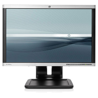 "HP LA1905wg 19"" monitor piatto per PC"