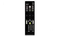 Acer Remote Control for Notebook telecomando