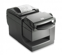 HP Hybrid Thermal Printer with MICR and Imaging Module