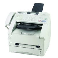 Brother IntelliFax-4100e Laser 33.6Kbit/s 203 x 392DPI macchina per fax