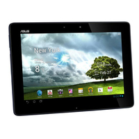 ASUS Transformer Pad TF300TG 16GB 3G Blu tablet