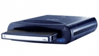 Iomega REV External Drives 120 GB disco rigido interno