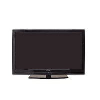 "Toshiba 32BV801B 32"" Full HD Nero LED TV"