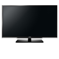 "Toshiba 32"" RL958 Smart LED TV TV LCD"