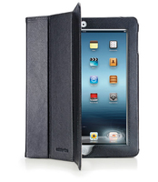 Cellularline STARTERKITIPAD3 Cover Nero custodia per tablet