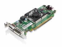 Lenovo 0B47389 Radeon HD7450 1GB GDDR3 scheda video