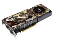 ASUS ENGTX260/HTDP/896M/A GeForce GTX 260 GDDR3 scheda video