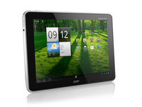 Acer Iconia A701 32GB 3G Argento tablet