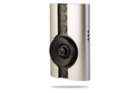 Logitech Indoor Video Security Master System 640 x 480Pixel webcam