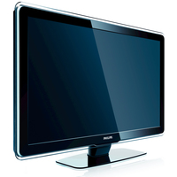 Philips 7400 series Flat TV 37PFL7403D/10