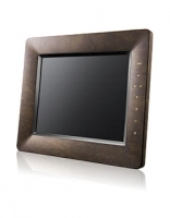 "Samsung SPF-86P Digital Photo Frame 8"" cornice per foto digitali"