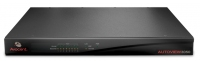 Vertiv AutoView 3050 Digital KVM Switch Nero switch per keyboard-video-mouse (kvm)