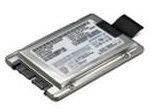 Lenovo 43N3406 128GB SATA disco rigido interno