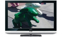 "Sony KDL-46Z4500 46"" Full HD TV LCD"