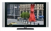 "Sony KDL-46X4500 46"" Full HD Nero TV LCD"