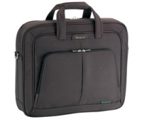 Targus 15 - 15.6 inch / 38.1 - 39.6cm EcoSmart Top Loading Case