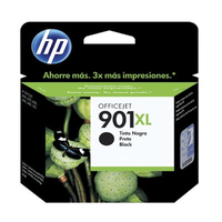 HP 901XL Nero cartuccia d