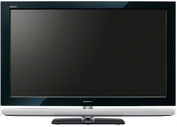"Sony KDL-52Z4500 52"" Full HD TV LCD"