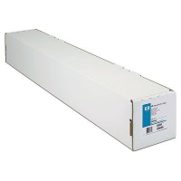 HP Baryte Satin Art Paper-610 mm x 15.2 m (24 in x 50 ft)