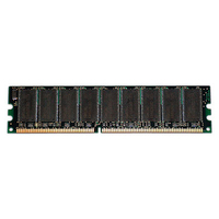 HP 8GB Fully Buffered DIMM PC2-5300 2x4GB Low Power DDR2 Memory Kit 8GB DDR2 667MHz memoria