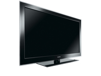 "Toshiba 46SL736G 46"" Full HD Nero LED TV"