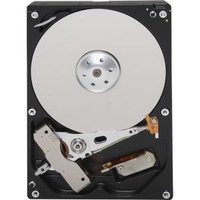 "Toshiba 1TB SATA 3.5"" 1000GB disco rigido interno"