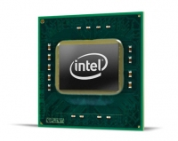Intel Core ® T Duo Processor T2050 (2M Cache, 1.60 GHz, 533 MHz FSB) 1.6GHz 2MB L2 processore