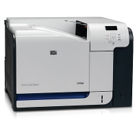 HP LaserJet Color CP3525n Printer Colore 600 x 1200DPI A4