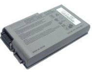 DELL Main Battery 11.1V 4320mAh Ioni di Litio 4320mAh 11.1V batteria ricaricabile