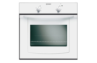 Indesit FI 20.A (WH)/1 Elettrico 60L A Bianco forno
